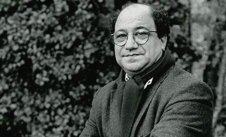 Tahar Bekri (tr. Remy Rammah)