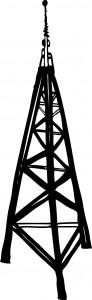 Antena Aire