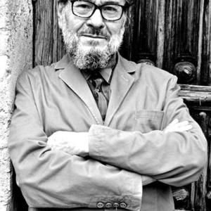 José Vincente Anaya (tr. Joshua Pollock)